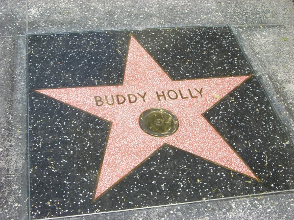 Buddy star 2